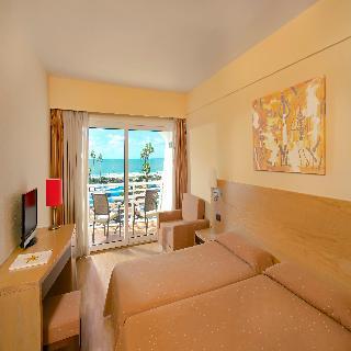 Fotos del hotel valentin sancti petri chiclana 31