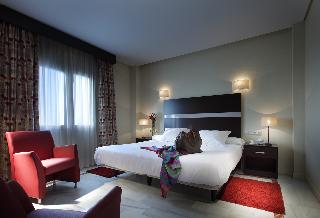 Hotel abades benacazon hotel spa benacazon sevilla - Mejor spa sevilla ...