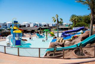 Hotel paradise island playa blanca lanzarote - Apartamentos paradise island lanzarote ...