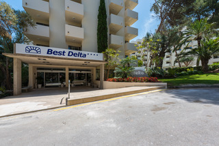 Fotos Hotel Best Delta