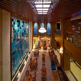 Hotel best western plus the president istanbul estambul for Beyazit han suites