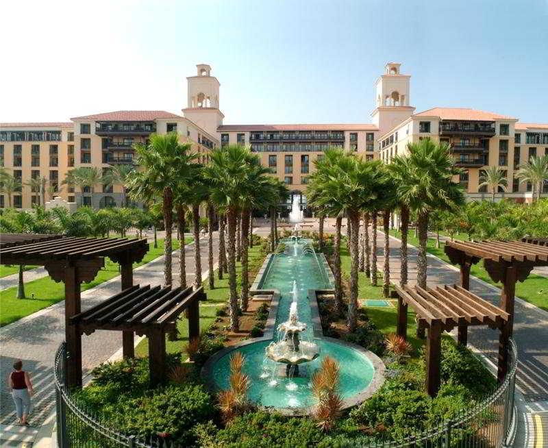 Casino Meloneras Gran Canaria