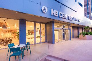 hotel benidorm centre only adult