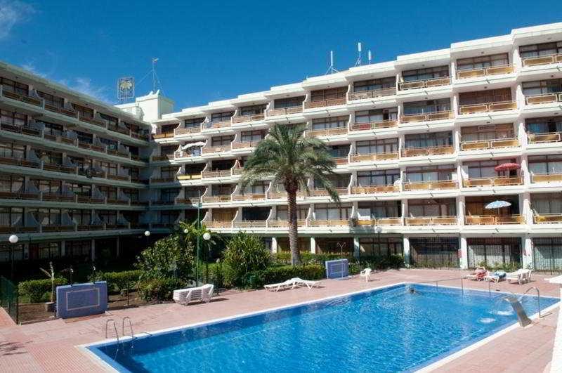 Apartamentos australia playa del ingles gran canaria - Apartamentos playa del ingles economicos ...