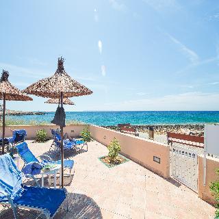 HOTEL THB SUR MALLORCA Colonia Sant Jordi - Mallorca