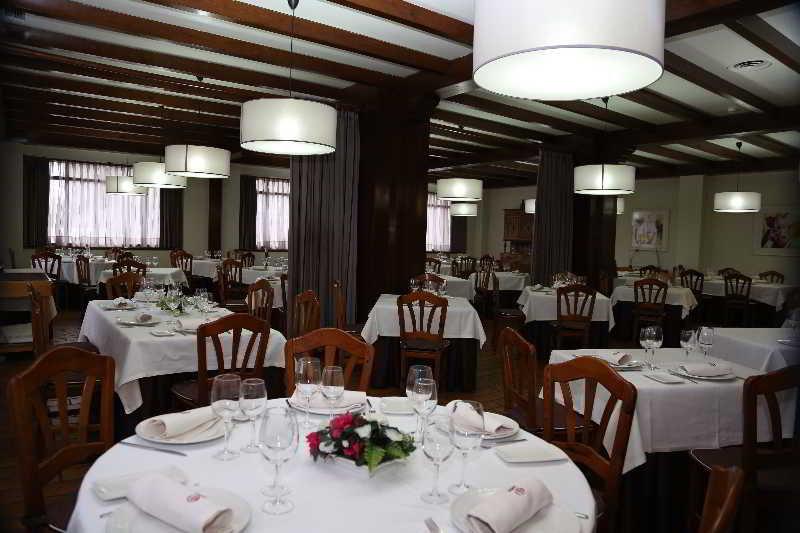 Hotel tudanca miranda miranda de ebro burgos for Hoteles en miranda de ebro burgos