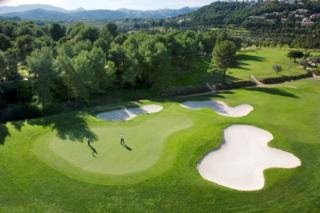 ESCAPADA FIN DE A�O en DENIA MARRIOT LA SELLA GOLF RESORT AND SPA