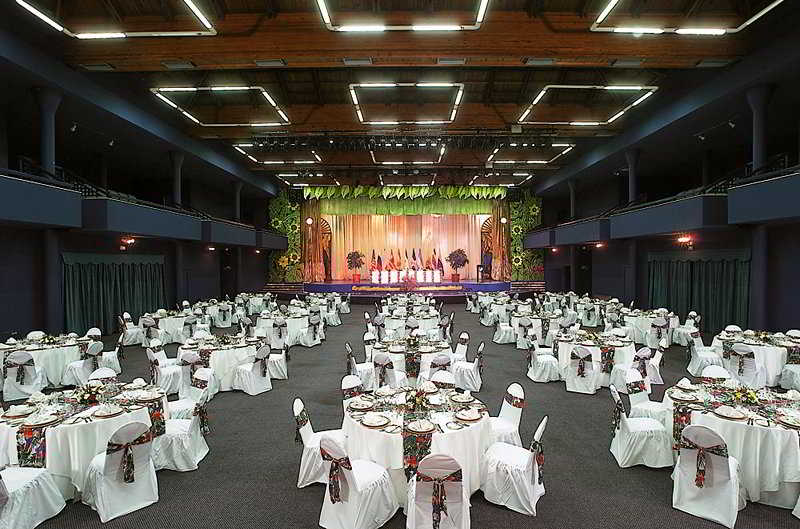 Hotel barcelo bavaro casino doom 2 game play for free