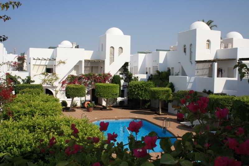 Apartamentos torrelaguna vera almeria - Apartamentos almeria ...