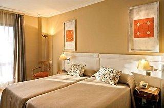 Photo from hotel Grt Regency Hotel Kanchipuram