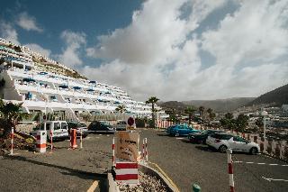 Apartamentos montebello puerto rico gran canaria - Hoteles en puerto rico gran canaria ...