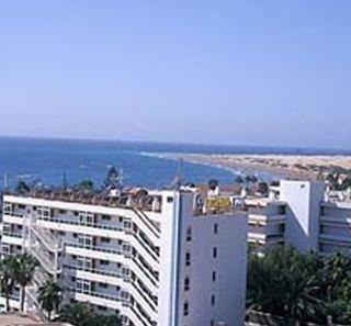 Apartamentos caserio azul playa del ingles gran canaria - Apartamentos playa del ingles trivago ...