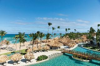 hotel excellence punta cana all inclusive
