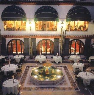 Hotel la gavina sagaro gerona for Hotel la gavina