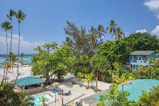 hotel don juan beach resort all inclusive