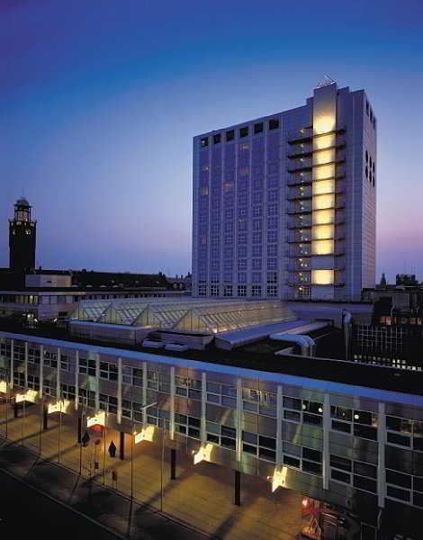 hotel radisson blu falconer copenhagen copenague ciudad copenague. Black Bedroom Furniture Sets. Home Design Ideas