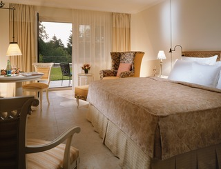Fotos Hotel Schloss Fuschl, A Luxury Collection Resort & Spa