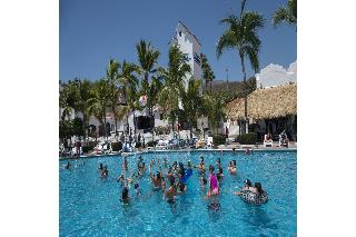 Hotel Gran Festival All Inclusive Resort Foto 5