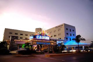 casino almirante estrellas sitio oficial