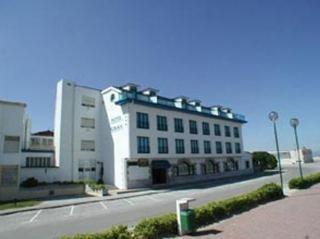 hotel soraya suances cantabria: