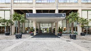 Fotos Hotel Nh Torino Lingotto Congress