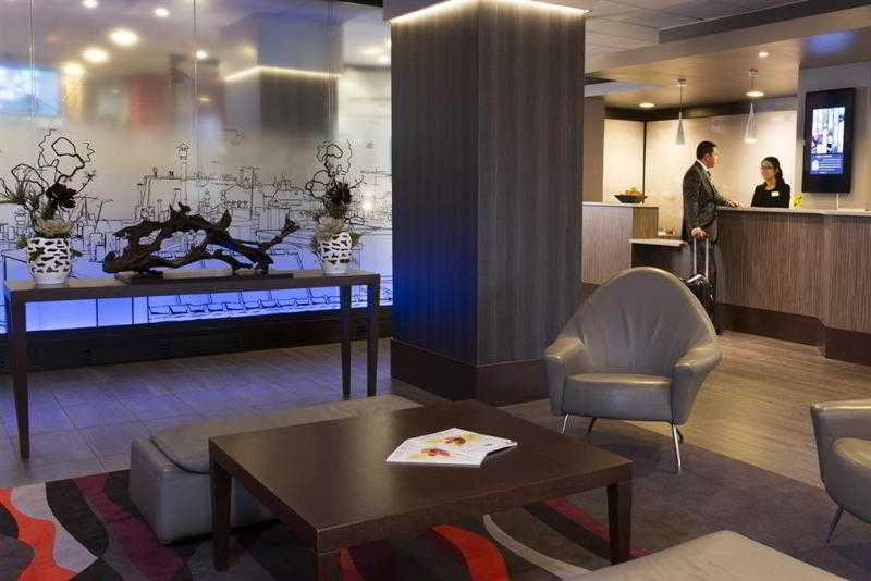 hotel best western orly airport orly airport