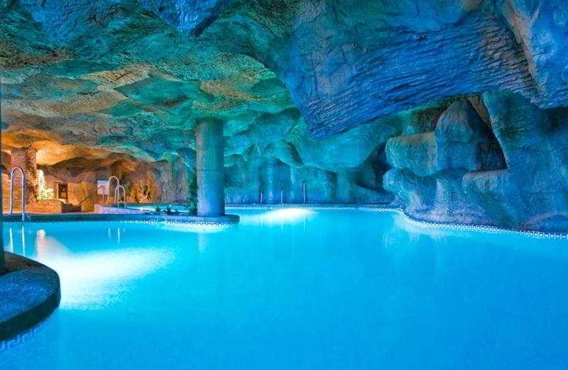 Hotel playa cartaya el rompido cartaya huelva for Hoteles en huelva capital con piscina