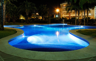 hotel daniya denia spa & business
