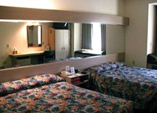 Photo from hotel Kinabalu Mountain Lodge Hotel