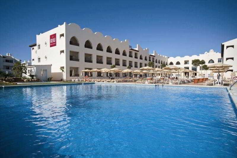 Hotel mac puerto marina benalmadena benalmadena malaga - Mac puerto marina benalmadena benalmadena ...