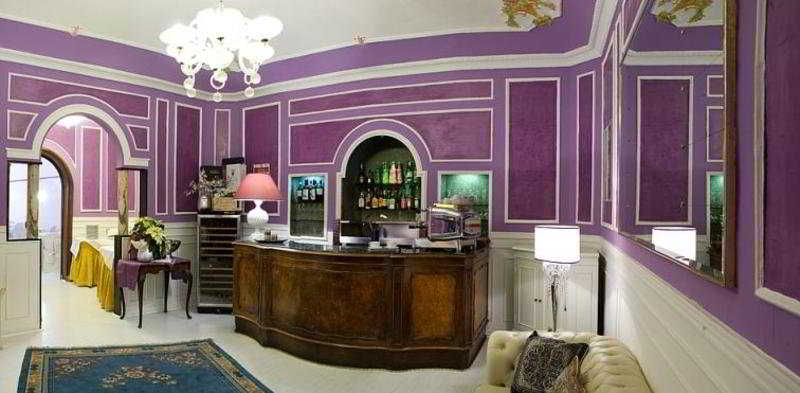 Hotel ibis styles torino porta nuova turin ciudad turin - Ibis styles torino porta nuova ...
