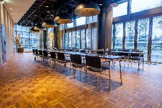 Hotel dutch design hotel artemis amsterdam ciudad amsterdam for Hotel design amsterdam centro