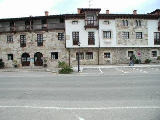 Apartamentos capriccio apartamentos santillana del mar cantabria - Apartamentos capriccio santillana del mar ...