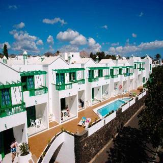Apartamentos blue sea europa puerto del carmen lanzarote - Apartamentos baratos en lanzarote puerto del carmen ...