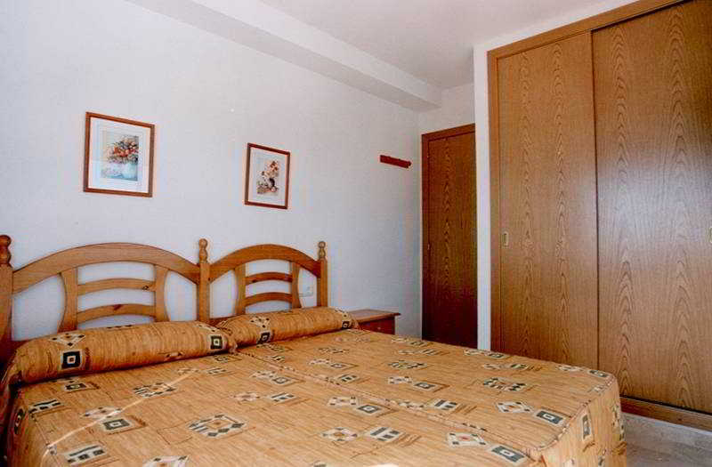Apartamentos biarritz gandia apartamentos gandia valencia - Apartamentos en gandia playa ...