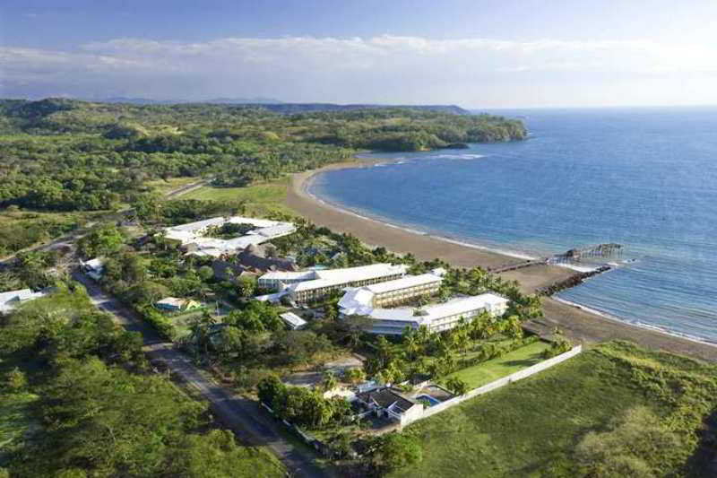 hotel doubletree resort by hilton central pacific