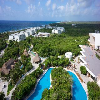 hotel grand sirenis riviera maya resort spa riviera maya sur riviera maya playa del carmen. Black Bedroom Furniture Sets. Home Design Ideas