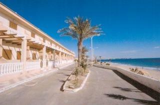 Apartamentos jessica beach pilar de la horadada alicante - Casas en pilar dela horadada ...