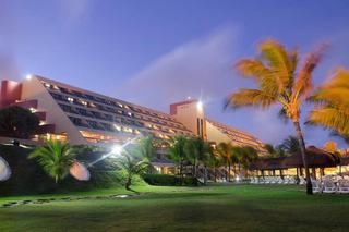 hotel pestana natal all inclusive