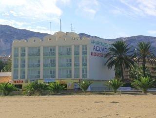 encontrar masaje mamada cerca de Alicante