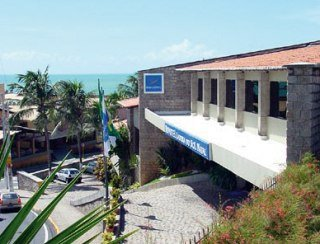 hotel novotel ladeira do sol