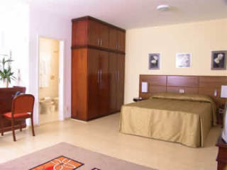 hotel mercure prinz joinville joinville ciudad joinville. Black Bedroom Furniture Sets. Home Design Ideas