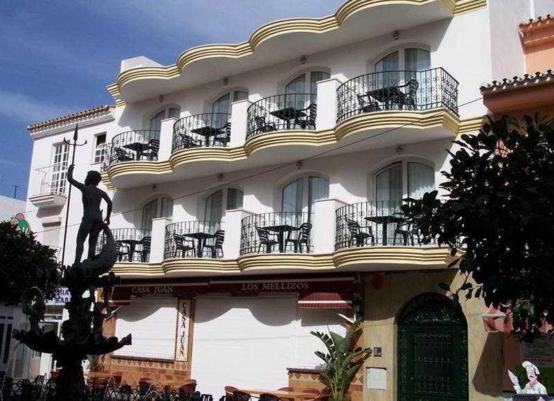 Apartamentos plazamar torremolinos malaga - Apartamentos baratos torremolinos ...