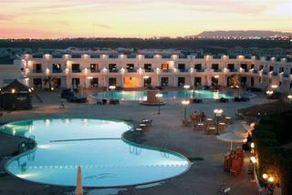 Fotos Hotel Sharm Cliff Resort