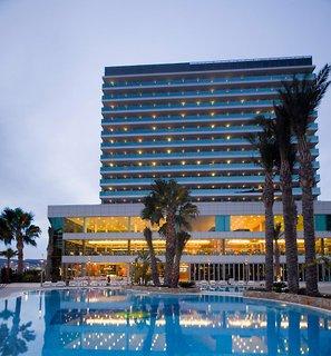 Hotel ar diamante beach calpe alicante for Hoteles en calpe playa