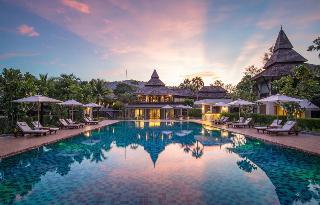 Layana Resort & Spa Hotel - room photo 5524086