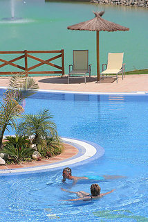 apartamentos sol andalusi health & spa resort