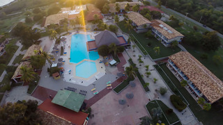 hotel club amigo carisol los corales all inclusive