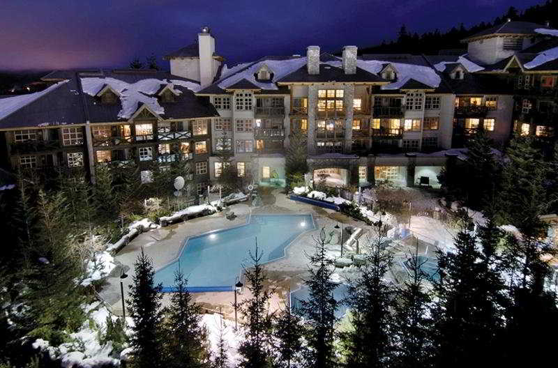 Fotos Hotel The Coast Blackcomb Suites At Whistler