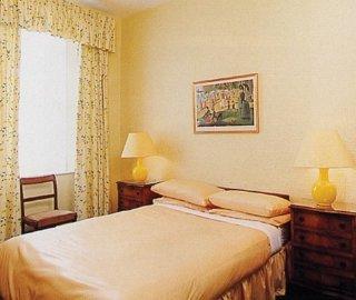 Hotel skene house rosemount aberdeen ciudad aberdeen for 48 skene terrace aberdeen
